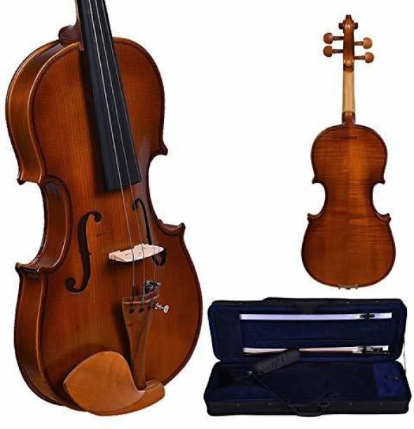 KADENCE 1/2 Semi- Acoustic Violin