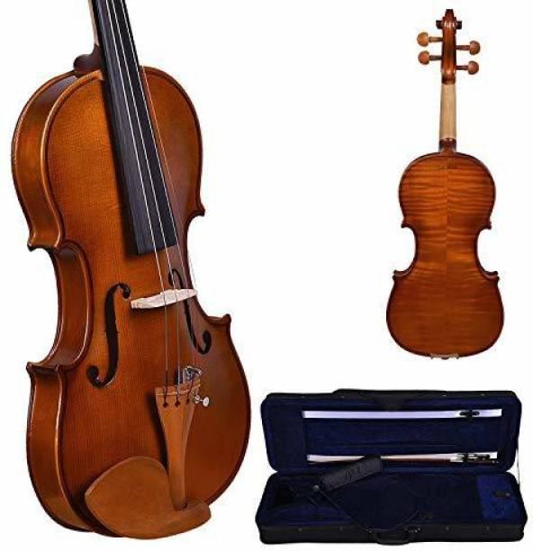 KADENCE 3/4 Semi- Acoustic Violin