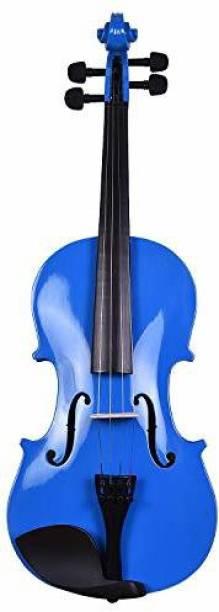 KADENCE 4/4 Semi- Acoustic Violin