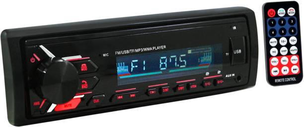 Flipkart SmartBuy Boom Master 390 Car Stereo