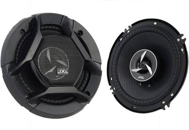 JXL 3way 6 inch Car Speaker 1690 Coaxial Car Speaker