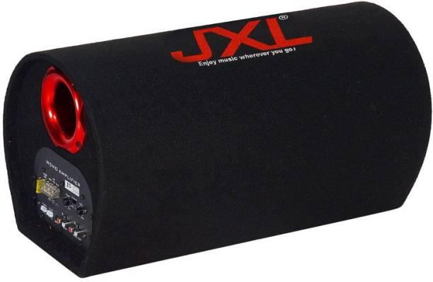 JXL Amplifier 1063 10inch Car Bass Tube 5400W Subwoofer Amplifier Subwoofer