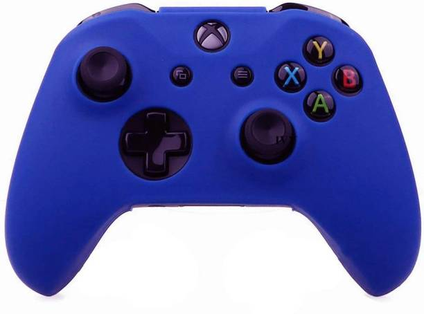 GADGETS WRAP Front & Back Case for Xbox One Controller