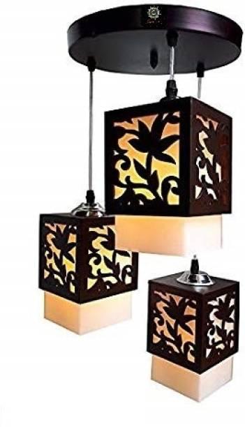Ganglas Pendants Ceiling Lamp