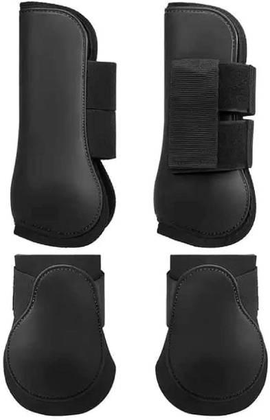 Lussoro Horse Horse Tendon Boots