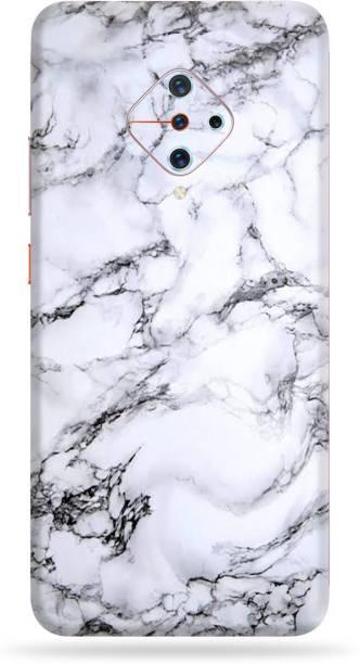 OggyBaba Vivo S1 Pro, / S1Pro Mobile Skin
