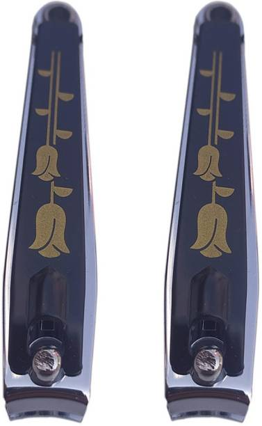 Catwings Nail Cutter/Nail Clipper (PACK OF 2)