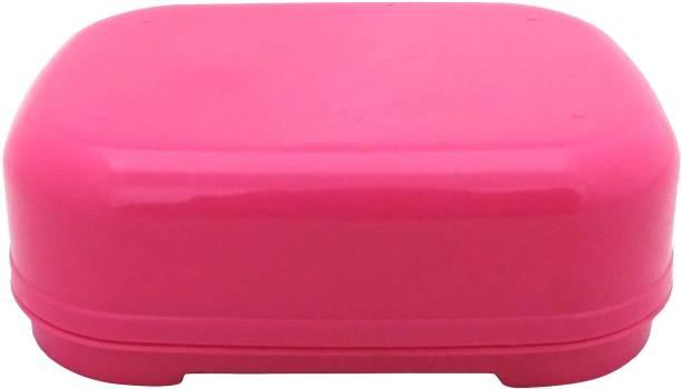 PRINCEWARE Soap Case