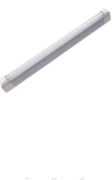 RPLED RP 55 WATT T8 Straight Linear LED Tube Light