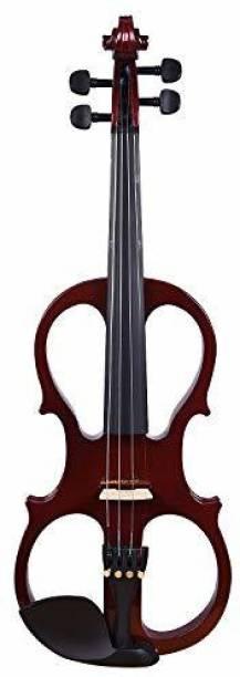 KADENCE 4/4 Electric Violin
