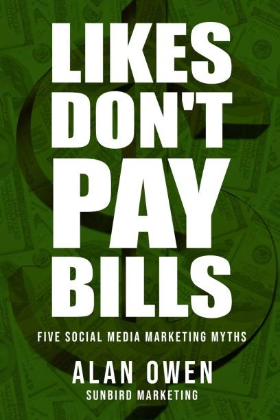 Likes Don't Pay Bills