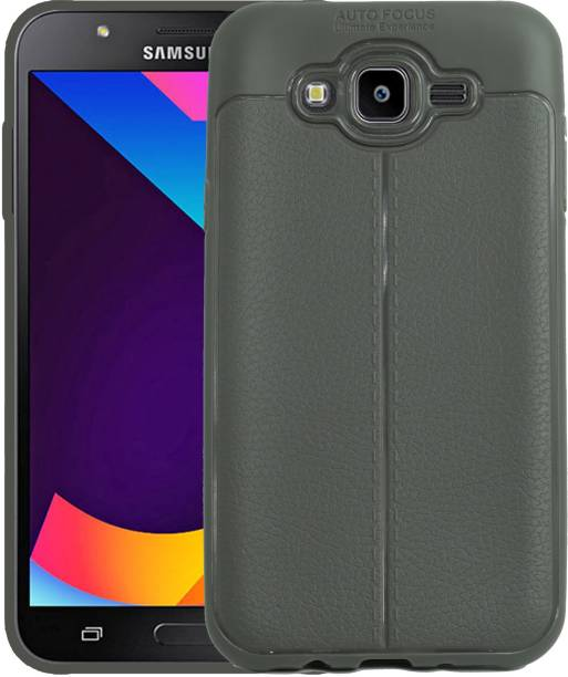 VAKIBO Back Cover for Samsung Galaxy J7, Samsung Galaxy J7 Nxt, Samsung Galaxy J7 - 2015