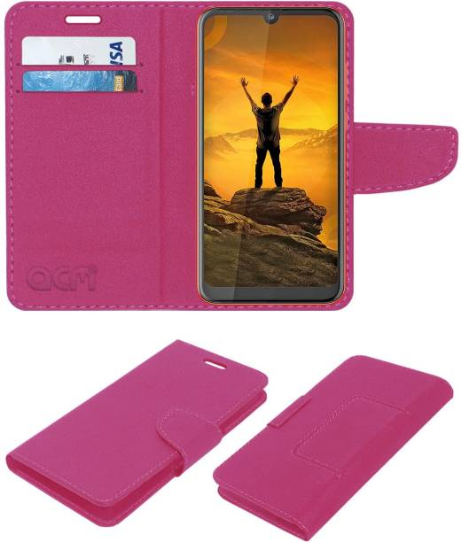 ACM Flip Cover for Gionee Max