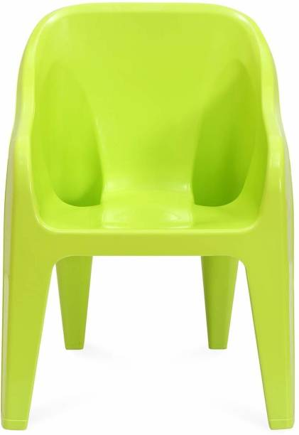 Nilkamal Plastic Chair