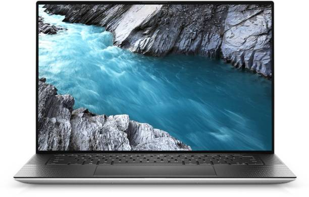 DELL XPS Core i7 10th Gen - (16 GB/512 GB SSD/Windows 10 Home/4 GB Graphics) XPS 9500 Laptop