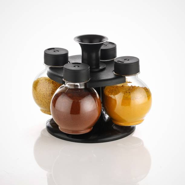 ATMAN 1 Piece Salt & Pepper Set