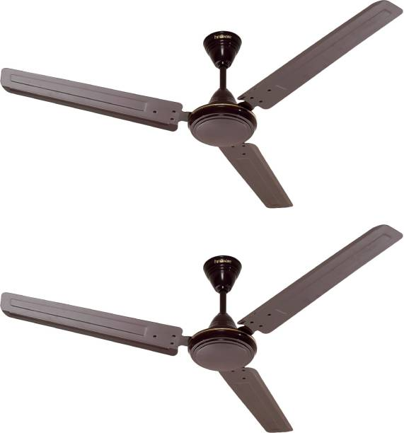 Hindware Thriver 1200 mm 3 Blade Ceiling Fan