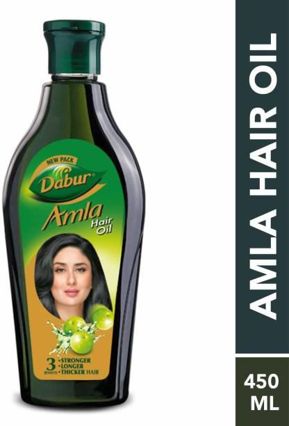 Dabur HAIR OIL Hair Oil