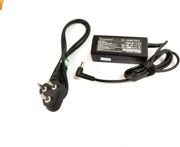 Rega IT F5-573, F5-573G, F5-573T, HP-OK066B13 65 W Adapter