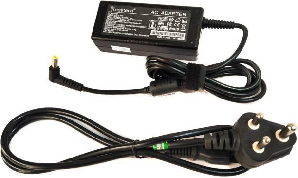 Rega IT ES1-731, ES1-731G, ES1-732, F5-571 65 W Adapter