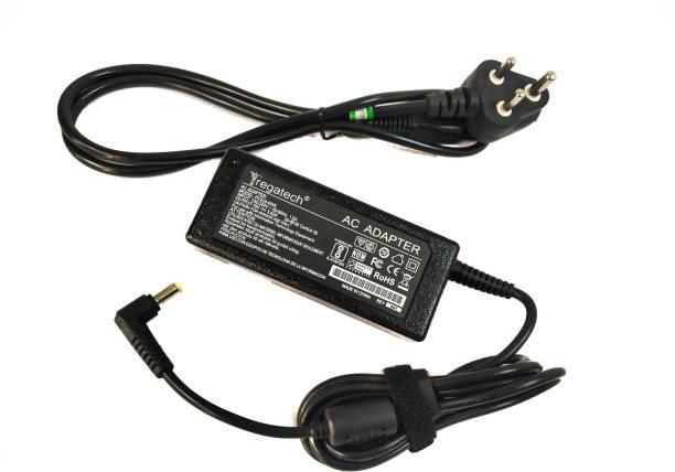 Rega IT TMP246M, TMP246MG, TMP2510, TMP256 65 W Adapter