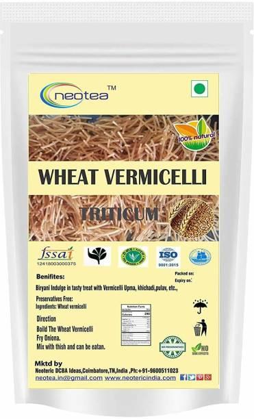 Neotea Wheat Vermicelli Noodles 300gm Instant Noodles Vegetarian