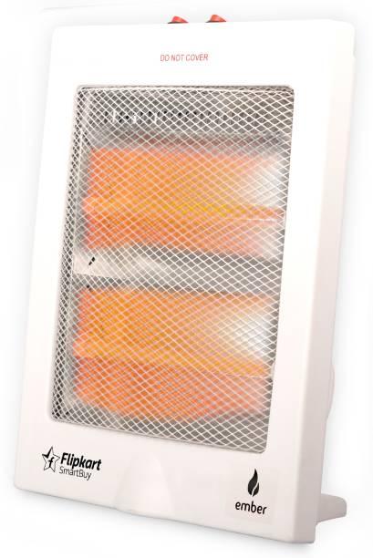 Flipkart SmartBuy Ember Quartz Room Heater