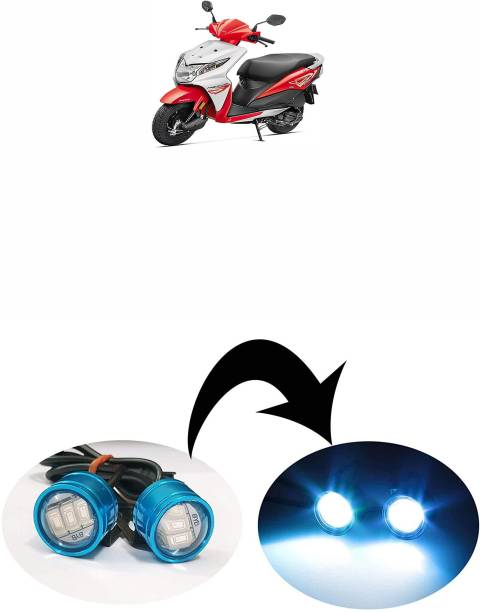 Vagary Brake Light, Tail Light, License Plate Light, Parking Light LED for Honda