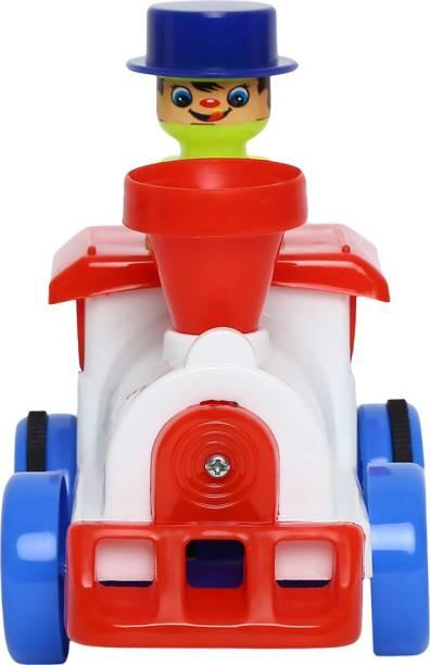 toymaxx PUSH N GO ENGINE