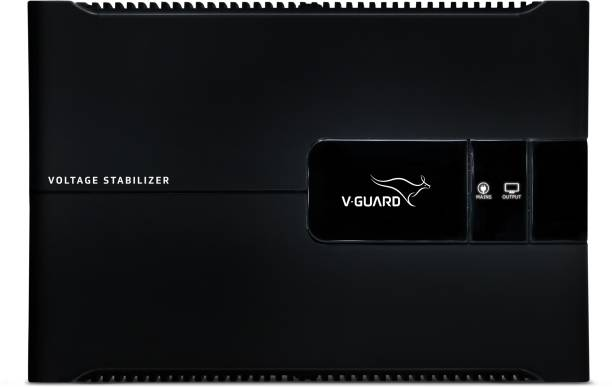 V-Guard Voltino Max Voltage Stabilizer