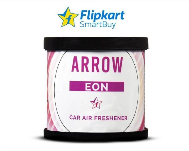 Flipkart SmartBuy pleasant Car Freshener