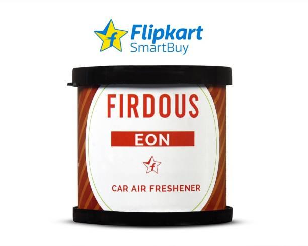 Flipkart SmartBuy plesant Car Freshener