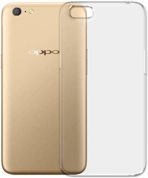 Vojica Back Cover for Oppo A71K