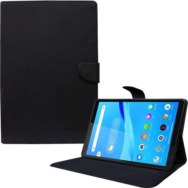 Tablet Cases Buy Tablet Cases Covers Online At Best Prices Flipkart Com