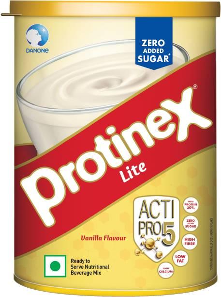 Protinex Lite Nutrition Drink