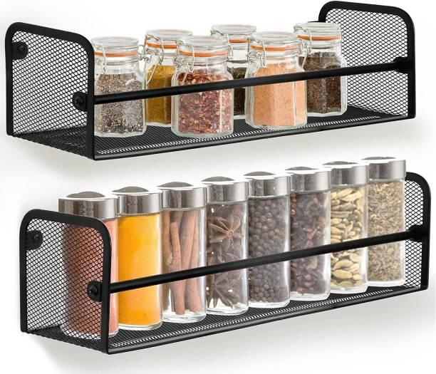 MFS Craft World Containers Kitchen Rack
