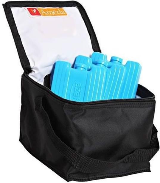 Ameda Cool 'N Carry Milk Storage Bag