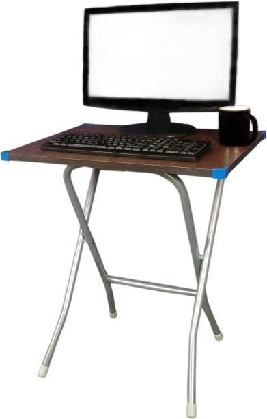 Limrazfurniture Engineered Wood Study Table