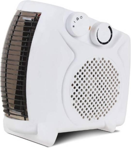 Sameer All In One Room Heate Fan Room Heater