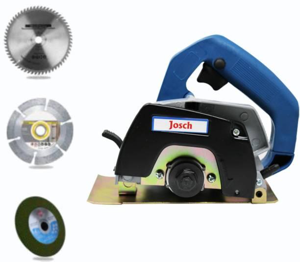 Josch JC4 with Accessories Handheld Tile Cutter
