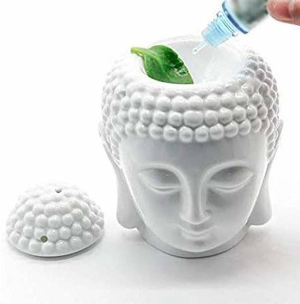 ShikharRetails Ceramic Heat Diffuser