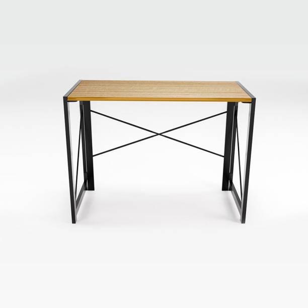 furlay FRT2 Engineered Wood Computer Desk