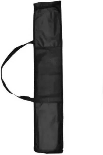 exp Full Size Bat Cover Bat Bat Cover Free Size