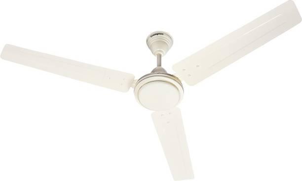 CROMPTON Seawind 1200 mm 3 Blade Ceiling Fan