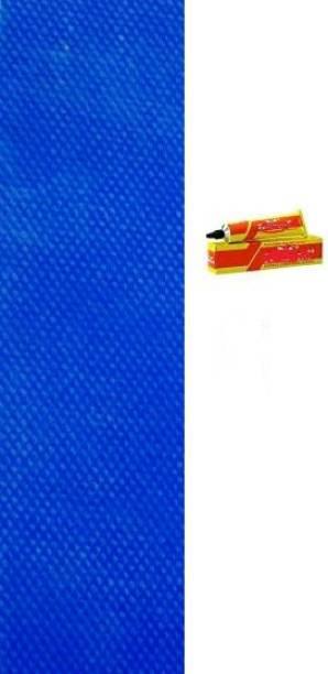 exp toe-guard-pack-1-fevibond Cricket Guard Combo