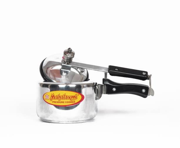 Mahalaxmi 2 L Pressure Cooker