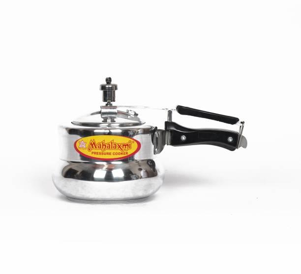 Mahalaxmi 2.5 L Pressure Cooker