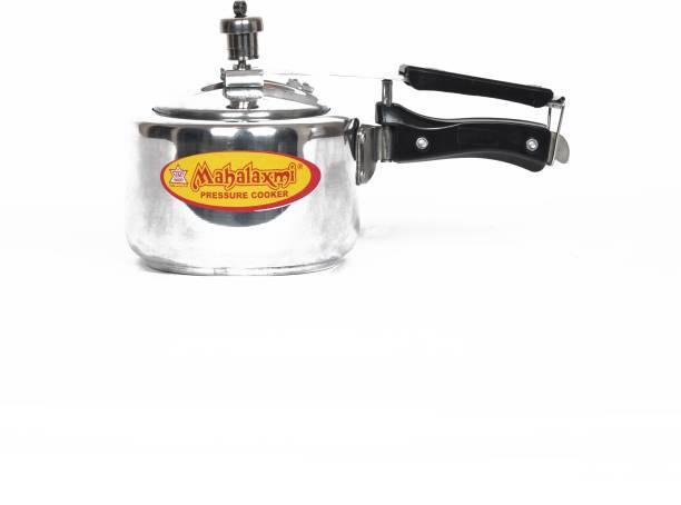 Mahalaxmi 1 L Pressure Cooker