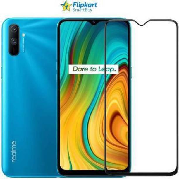 Crossent Tempered Glass Guard for Mi Redmi 9a, Redmi 9i, Poco C3, Mi Redmi 9i, Realme C11, Realme C12, Realme C15, Realme C3, Realme 5, Realme 5s, Realme 5i, Realme Narzo 10, Realme Narzo 10a, Realme Narzo 20, Realme Narzo 20a, Realme Narzo 30a, Oppo A9 2020, Oppo A5 2020, Oppo A31, Micromax in 1b, Gionee Max Pro, Realme C20, Realme C21, Realme C25, Realme C25s, Motorola Moto G10 Power, Motorola Moto G30, Motorola Moto E7 Power, Oppo A53s, Samsung Galaxy F12, Samsung Galaxy F02s, Micromax IN 2B, Realme C11 2021, POCO M2 Reloaded, Redmi Redmi 9 Prie, POCO M2, realme C21Y