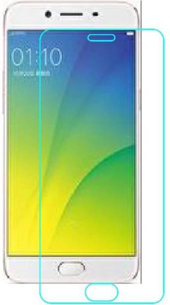 Ecomaholics Edge To Edge Tempered Glass for Samsung Galaxy J3 Emerge